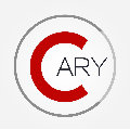 caryleess